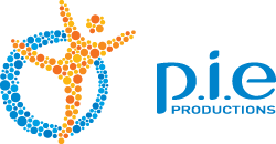 PIE Productions